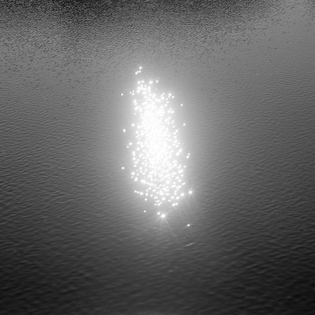 anita-shapes-1464-2.jpg