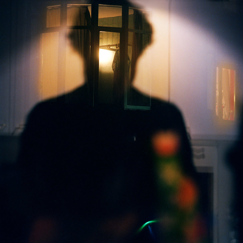 anita-shape-studies-1196.jpg